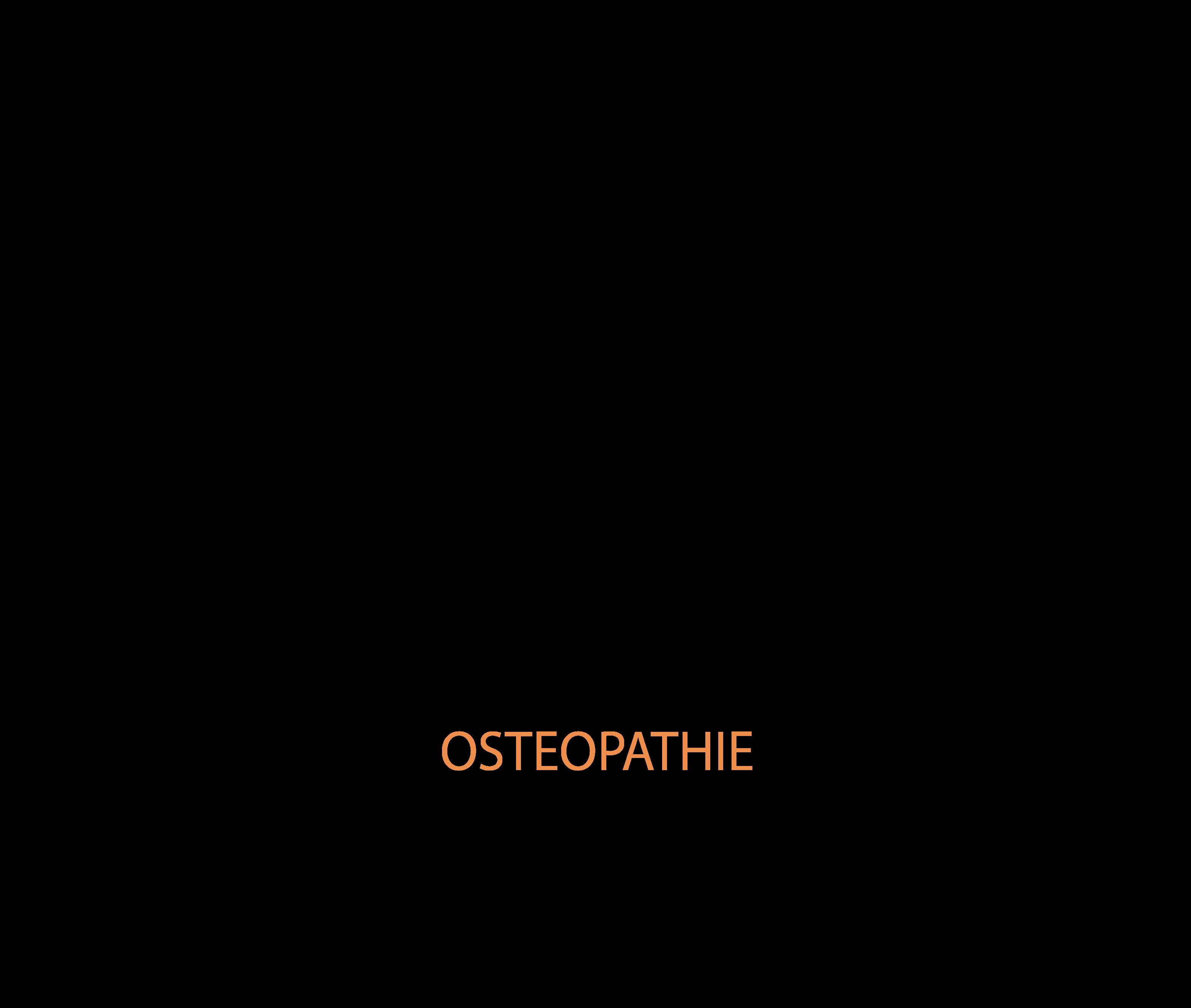 Osteopathin Würzburg – Martina Schwerd
